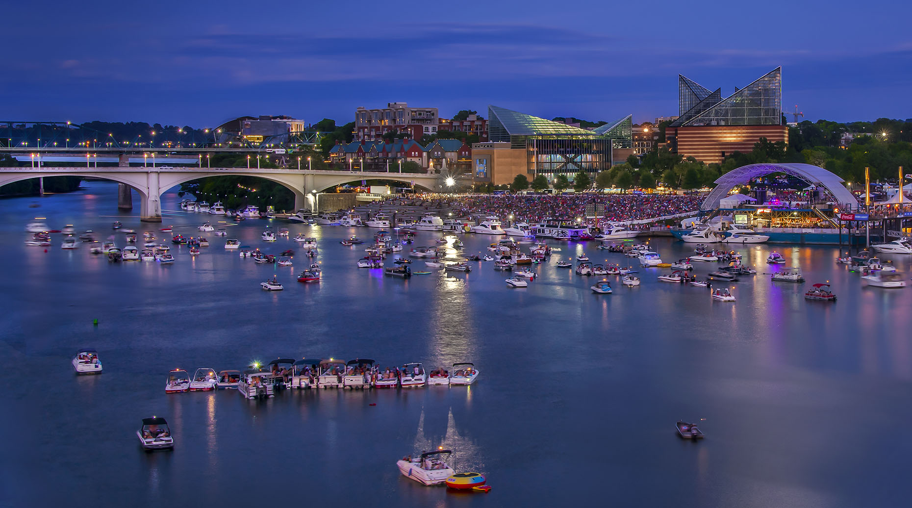 Riverbend2016-boats